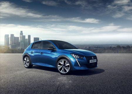 Segment B smeruje vo všeobecnosti k väčšej uniformite na úkor radosti a  mladého ducha. Značka Peugeot 497603b670c